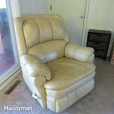 white couch cleaner homemade leather couch cleaner how to clean a leather couch leather stain homemade