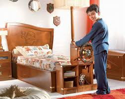 Bedroom : Cute and Delightful Kids Bedroom Ideas for Boy and Girl ...
