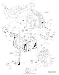 Cute vt1100c honda shadow wiring diagram photos simple wiring