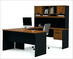 office depot bookcases wood.  Bookcases Office Depot Bookcases Wood New Cheap Corner Puter Desk Fice  Throughout Plan 12 Of Intended