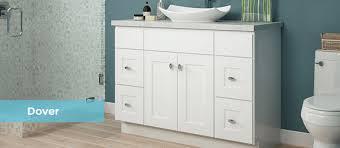 Rta cabinets bathroom Rta Kitchen Modern Rta Cabinets Dover Bathroom Quality Rta Cabinets