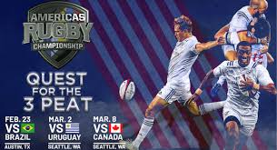 world rugby announces 2019 americas rugby championship u s home matches set for austin and seattle