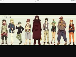 Naruto Betrayed Fanfiction