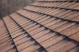 integrity roofing integrity roofing and painting colorado springs roofing san antonio tx
