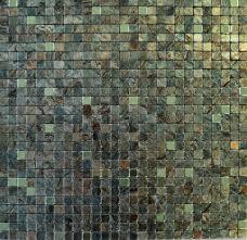 11 38 x11 38 peel and stick backsplash tile camo  on camo wall art self stick with 11 38 x11 38 peel and stick backsplash tile camo contemporary