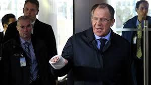 Глава МИД Великобритании Джонсон во время встречи с российским послом Яковенко нарушил протокол и не пожал тому руку - Цензор.НЕТ 9278