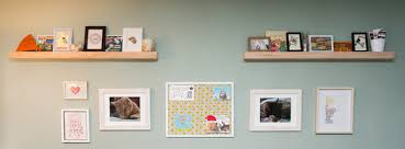 how to hang floating shelves with command strips mesmerizing floating shelves with command strips morespoons 32a32fa32d32