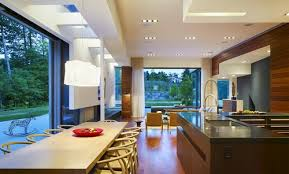 architectural interior design. Other Brilliant Interior Architecture Design And Wonderful On Unique Architectural N