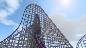 busch gardens unveils confirms plans for what will replace gwazi coaster