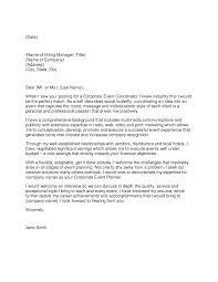 Cover Letter Nyu Zoro Braggs Co