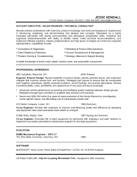 Career Change Resume. Smart Inspiration Career