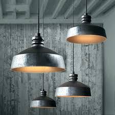 industrial look lighting. Industrial Look Lighting Pendant Lamp Supply .