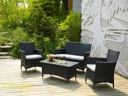 garden patio furniture. China Good Quality Garden Patio Set Supplier. Copyright © 2016 - 2018 Theoutdoorsofa.com. All Rights Reserved. Developed By ECER. Furniture