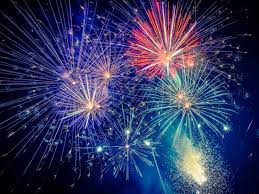 Image result for july 4th images