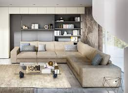 the tango sectional is a vertically opening queen size wall bed system with the functionality of a full sectional sofa featuring independent sliding seats