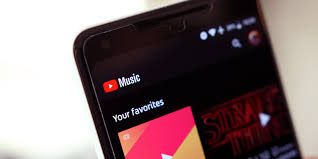YouTube Music & Premium rolling out to 17 countries today as Family ...