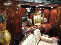 Thomasville bedroom furniture 1980s Collections Thomasville Bedroom Set Bedroom Exceptional King Bedroom Set Images Four Bedroom Sets Sale Thomasville Bedroom Furniture The Bedroom Thomasville Bedroom Set Bedroom Exceptional King Bedroom Set Images