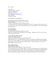 resume cover letter samples chefs cipanewsletter cover letter resume sample chef resume sample sous chef resume