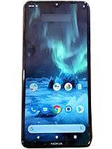 What is the estimated nokia 5.1 plus price in nigeria? Nokia 5 3 Price In Dubai Uae Specifications Busydubai Com