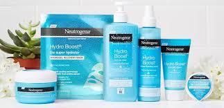 neutrogena eye makeup remover boots hydro boost