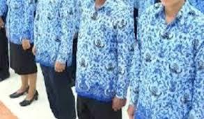 We did not find results for: Asyik Ada 27 Ribu Lowongan Untuk Guru Agama