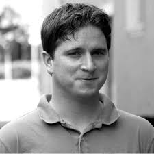 Филипп Маузер   ВКонтакте