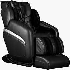 massage chair brands. massage chair brands