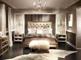 glamorous bedroom furniture. Glamorous Bedroom Furniture Best Glamour Ideas On Glam Bedrooms A . O