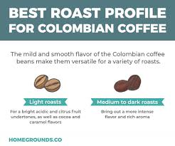 Blackwelder coffee whole bean colombian coffee. Best Colombian Coffee Beans Reviews Facts And Buying Guide