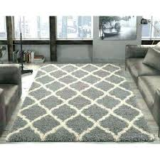 contemporary area rugs target 8x10
