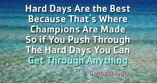 Good Motivational Quotes Unique Famous Motivational Quotes For Success