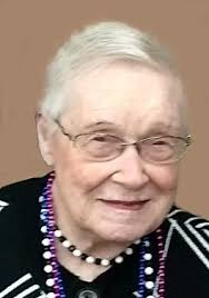 Obituary for Dona Mae (Snell) Jacobson | Worlein Funeral Home