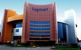 Cognizant New Jersey Cognizant Us Top H 1b Visa Sponsor Tries To Bury Anti White Lawsuit