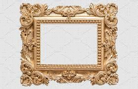 frame. Frame