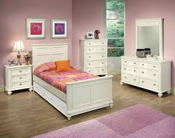 cool single beds for teens. Bedroom White Furniture Sets Cool Single Beds For Teens Bunk With Stairs Kids Boys A