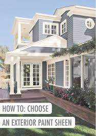 exterior paint colorsLovely Behr Exterior House Paint Colors Check Out This Guide On