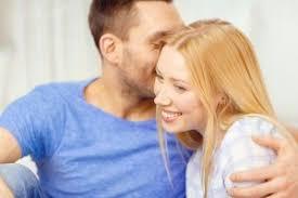 mistä tietää haluaako mies seurustella