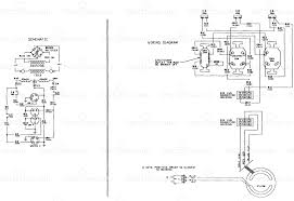 briggs stratton power 580 326990 craftsman hurricane portable 012345678910