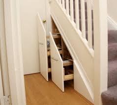 under-staircase-storage-solution