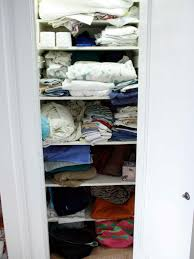 original baer linen closet before2 s3x4