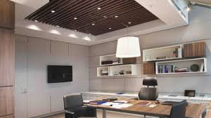 Image Reception Office Ceiling Design With Ceiling Design For Office The Webemy Co Interior Design Office Ceiling Design With Office Ceiling Designs Small Office False