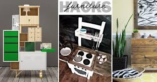 hack ikea furniture. Furniture Hacks Ikea Hack