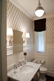 powder room lighting home design photos. combo of the lighting ideas for powder room and hall bath traditional design pictures remodel decor home photos