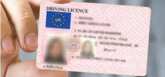 - British Uk Driving Edinburgh The In Licence Can Scotland I Drive