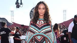 <b>Лучшие</b> модные образы церемонии MTV Video Music Awards 2014