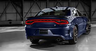 2017 Dodge Charger for Sale near Round Rock, TX - Nyle Maxwell ...