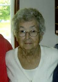 Nellie Smith Obituary - Liberty, NC