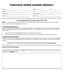Project Change Order Template Contractor Work Order Form Change Template Free C Constructor