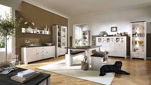 80 Fantastisch Möbel Für Kleine Esszimmer Wohndesign