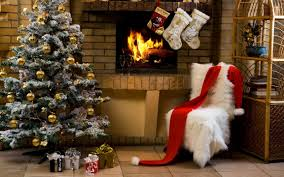 christmas decor ideas agreeable picture